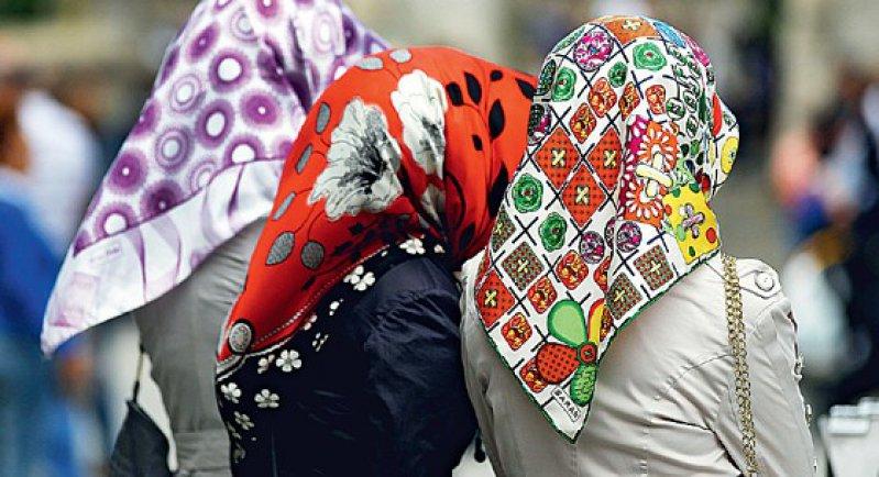 Muttersprachliche Angebote sind für türkische Migranten von besonderer Bedeutung. Foto: dpa