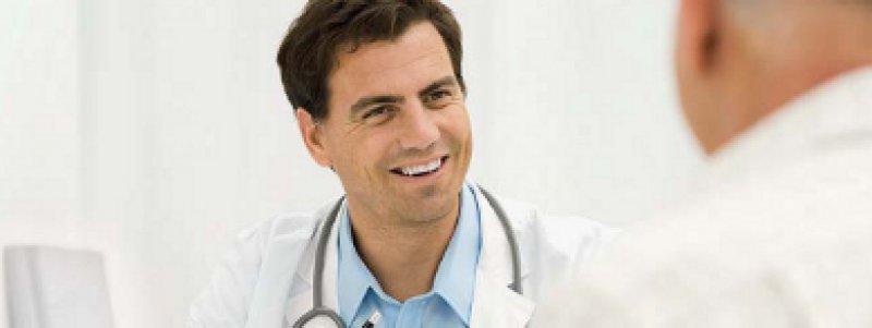 Die Deutschen sind gesundheitsbewusst und bereit, dafür mehr auszugeben. Foto: picture alliance