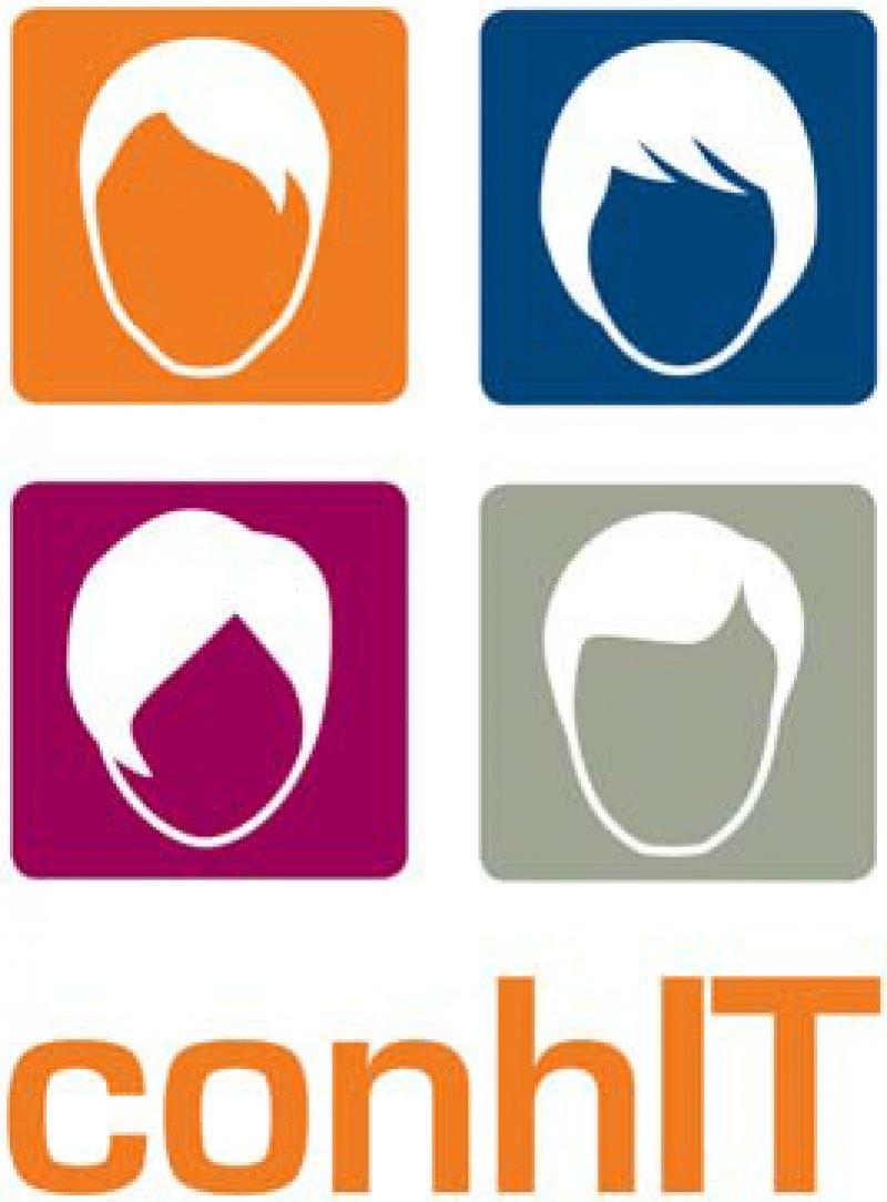 Austauschplattform zur Gesundheits- IT für alle, die sich über aktuelle Themen und Entwicklungen der Branche informieren wollen
