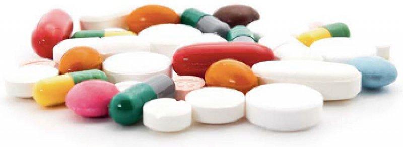 Die Datenbank umfasst Fälle von unerwünschten Arzneimittelwirkungen seit 1995. Foto: Fotolia/Superhasi