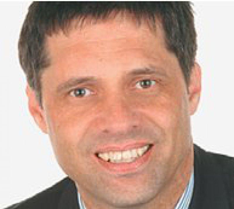 Prof. Dr. med. Hartmut Schmidt