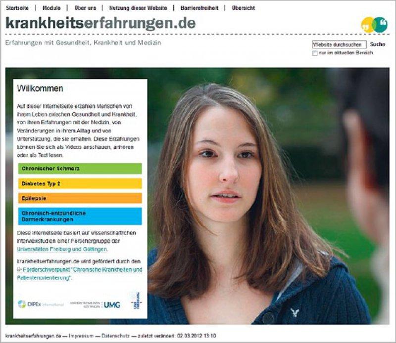 www.krankheitserfahrungen.de
