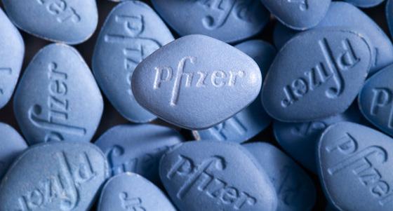 Levitra 20 mg vendita online