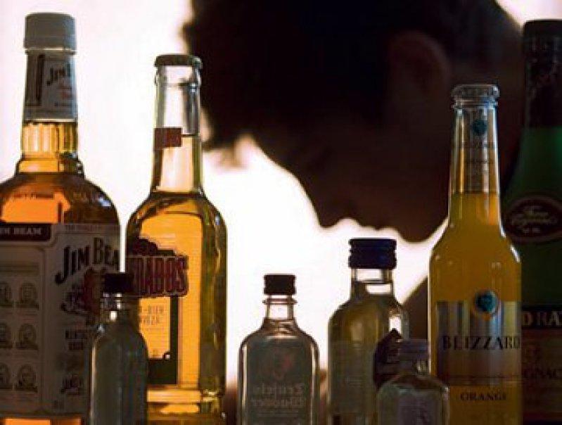 Die gesundheitlichen Risiken von Alkohol werden nach wie vor unterschätzt. Foto: dpa