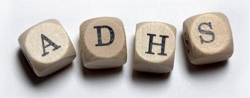 Etwa die Hälfte der Erwachsenen mit ausgeprägten ADHS-Problemen sucht keinen Arzt auf. Foto: picture alliance