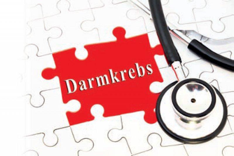 www.darmkrebszentrale.de: Pflegende und Ärzte erhalten Infos zu patientenzentrierter Kommunikation. Foto: Fotolia/Marco2811