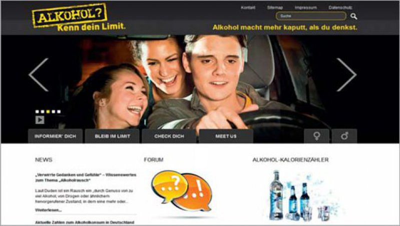 www.kenn-dein-limit.info