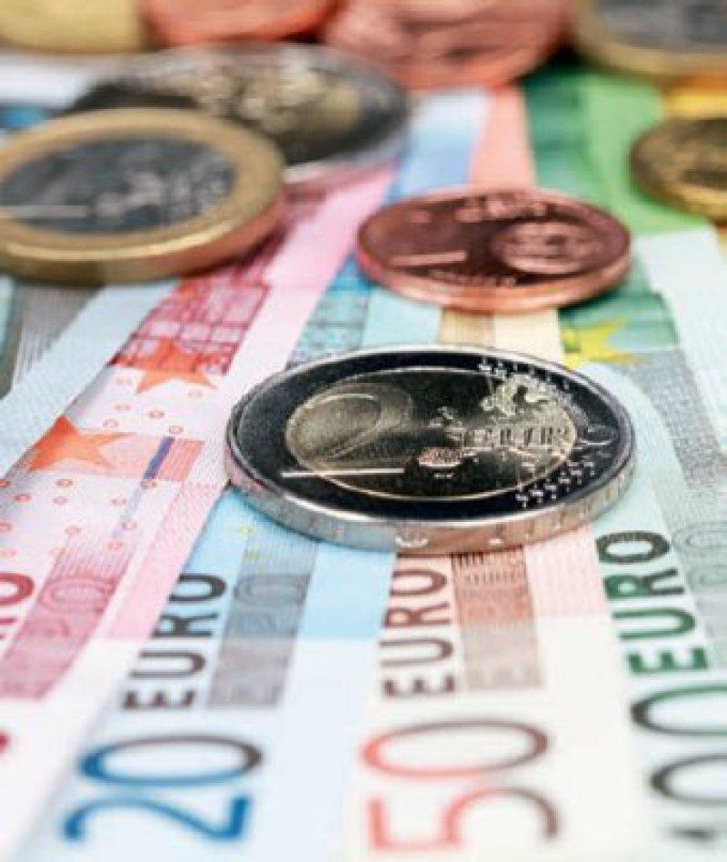 Die Einkommen der Psychotherapeuten liegen etwa 20 000 Euro unter dem Durchschnitt aller Arztgruppen. Foto: Fotolia/Markus Mainka