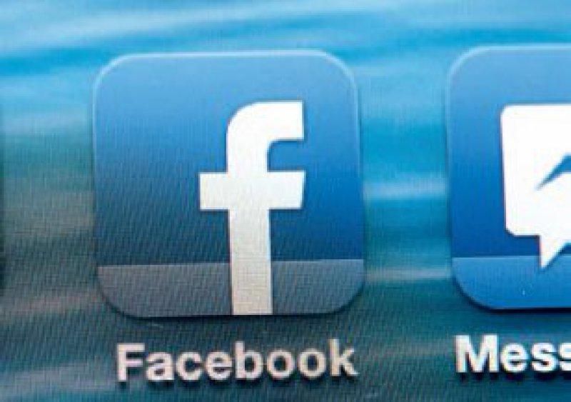 Angststörungen und Depressionen sind häufig bei intensiven Facebook-Nutzern. Foto: dpa