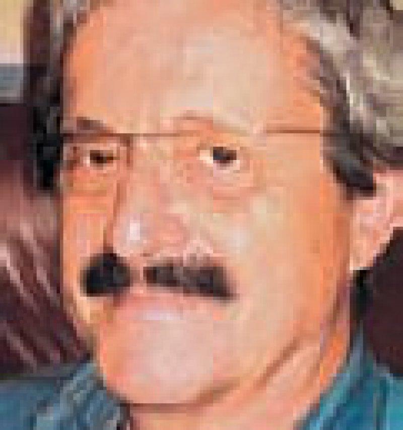 Tilmann Moser, Psychoanalytiker und Autor
