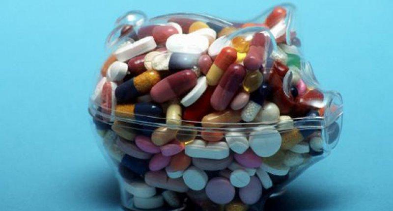Pharma Pharma