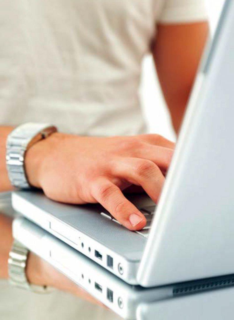 """Die """"Interactive Tools and Media"""" des Brigham and Women's Hospital zählen zu den neuen Angeboten des E-Learning-Portals. Foto: picture alliance"""