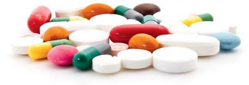 Arzneimittelprüfungen: Jeder kann sich über das neue Internetportal kostenfrei informieren. Foto: Fotolia/Superhasi