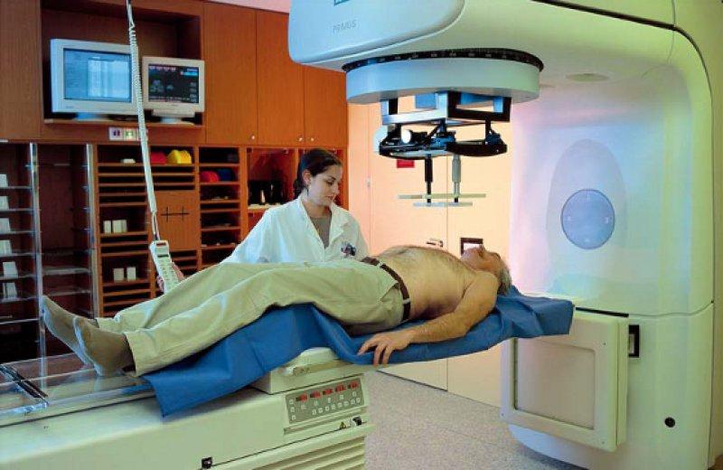 Diagnose Fachkräftemangel: Der Arbeitsmarkt für medizinisch-technische Radiologieassistentinnen ist derzeit leer gefegt. Foto: your photo today