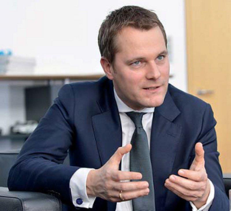 Freiberuflichkeit und Therapiefreiheit für Ärzte will Daniel Bahr bewahren und gleichzeitig gegen Korruption vorgehen. Foto: Georg J. Lopata