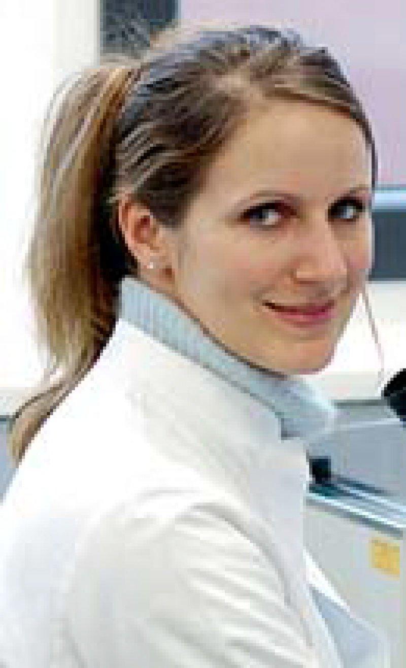 Anita Kremer