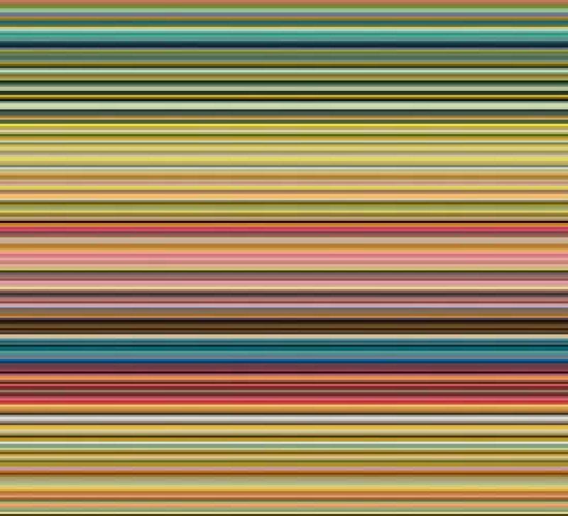 © Gerhard Richter, Köln 2013