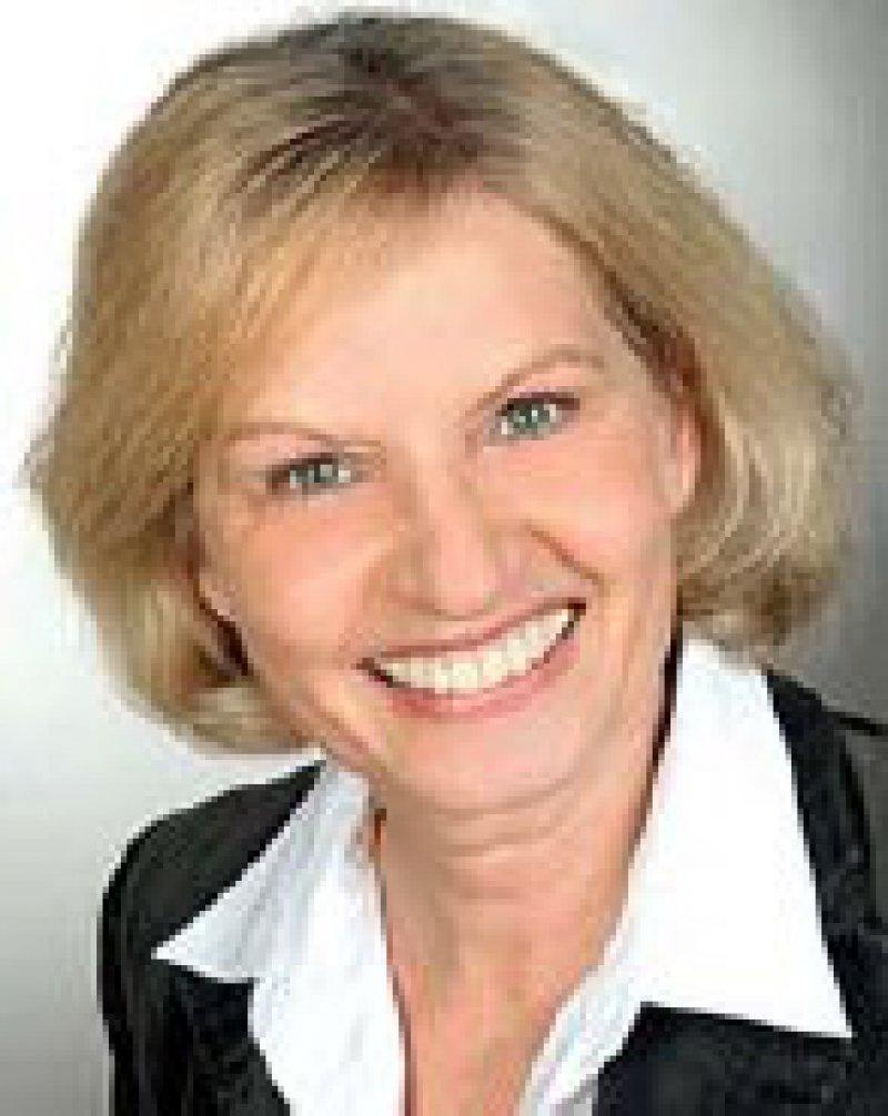 Dr. rer. nat. Nicola Siegmund-Schultze Medizinjournalistin in Köln