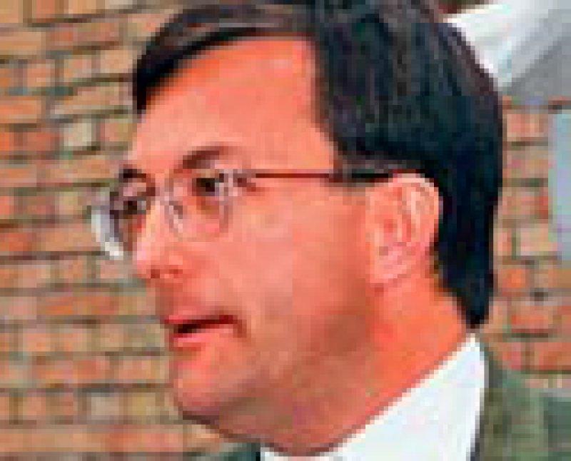 Prof. Dr. med. Werner Golder, Radiologe, Avignon