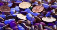 Arzneimittelpreise