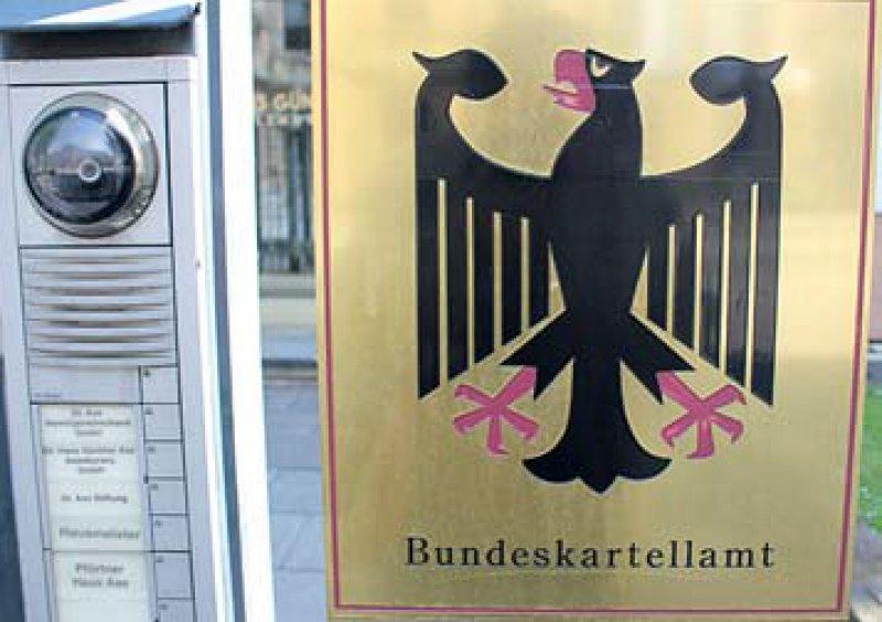 Marktbeherrschende Stellung? Das Kartellamt prüft die geplante Übernahme von 43 Rhön-Kliniken durch Fresenius. Foto: picture alliance