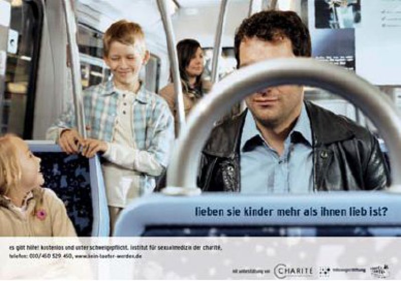 Unter www.kein-taeter-werden.de gibt es Informationen zu den Angeboten.