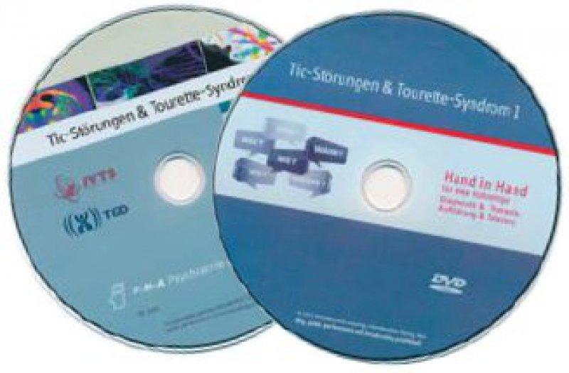 Zur frühzeitigen Therapie und zur Aufklärung sollen die beiden DVD-Angebote für Patienten und für Ärzte beitragen.