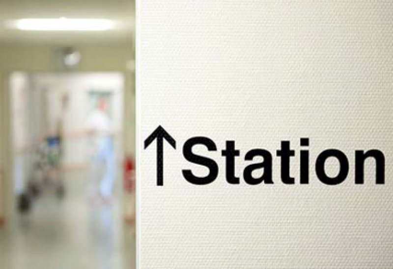 Ziel der Krankenhausreform soll sein, die Finanzierung der 2 000 Kliniken in Deutschland abzusichern. Foto: dpa