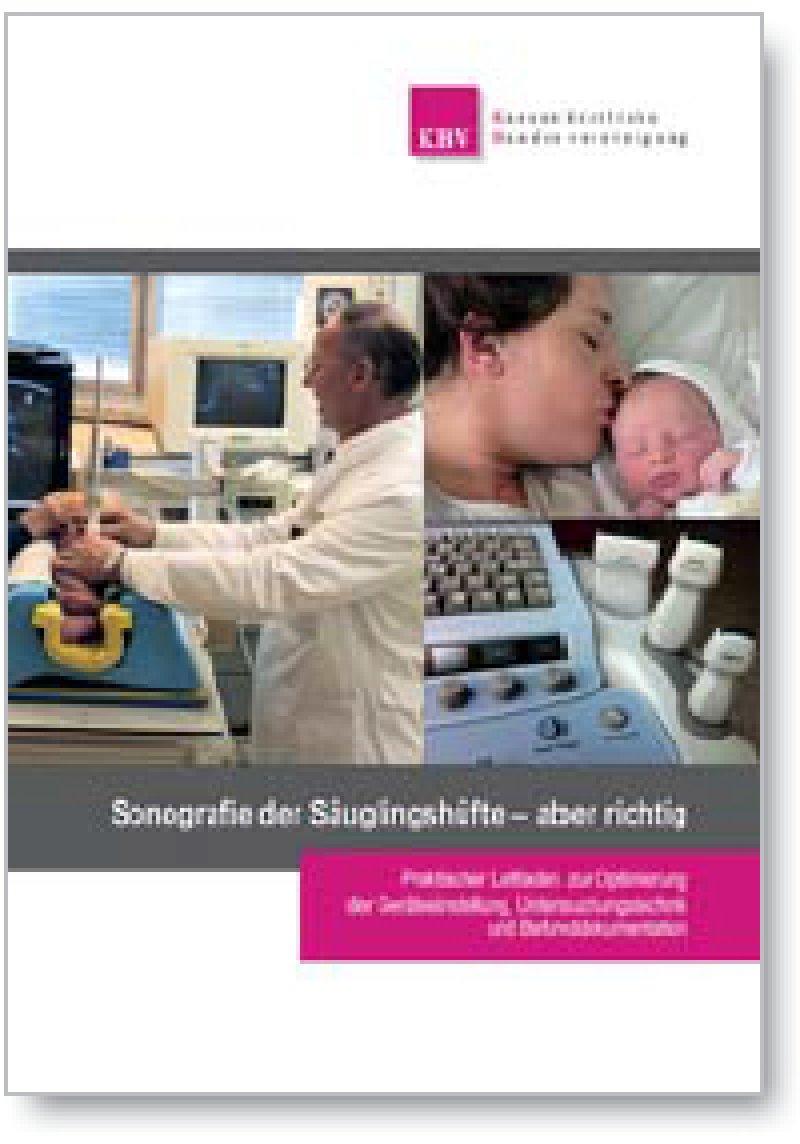 Kompakt informiert: Ärzte können die Broschüre kostenfrei über ihre KV beziehen oder unter www.kbv.de/html/publikationen.php herunterladen.