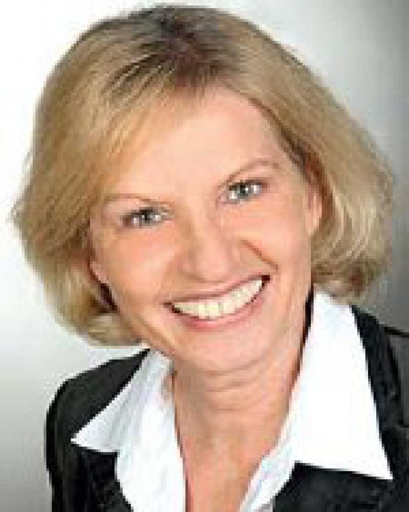 Dr. rer. nat. Nicola Siegmund-Schultze Ressort Medizinreport