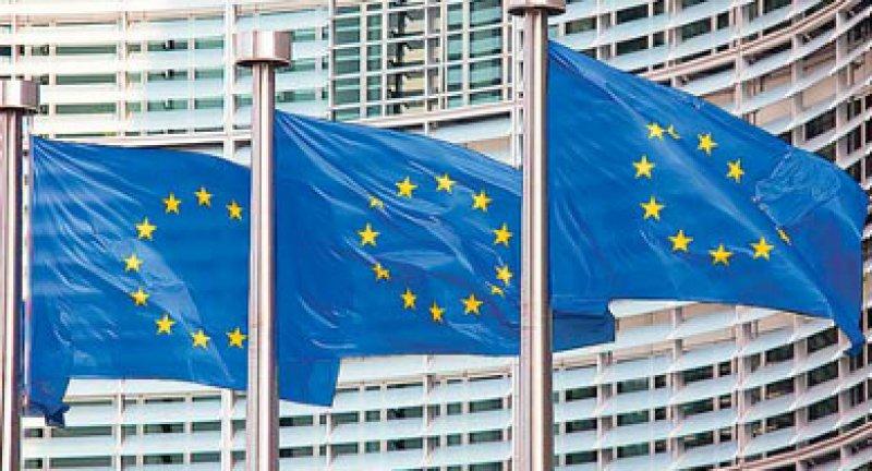 Über die EUDatenschutzreform muss das Europäische Parlament nun mit dem Ministerrat verhandeln. Foto: Fotolia/jorisvo