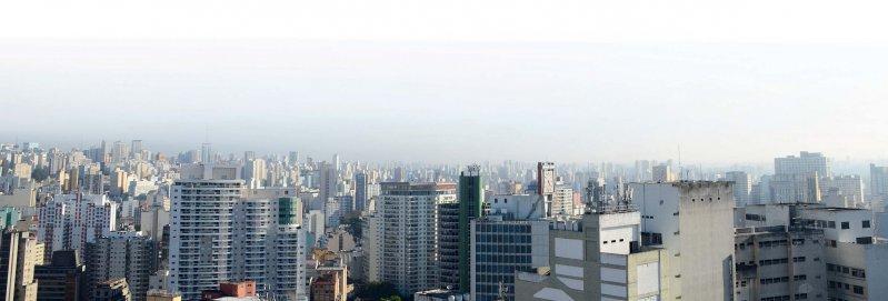 Die brasilianische Metropole Sao Paulo war im April Gastgeber des zweiten Regionaltreffens des World Health Summit. Im Fokus standen die großen Herausforderungen Lateinamerikas: Drogenprobleme, Megastädte, Klimawandel und Infektionskrankheiten.