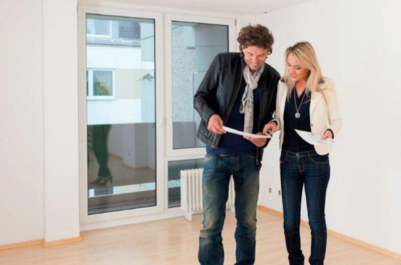 Kauf einer Eigentumswohnung: Vorsicht vor versteckten Kostenfallen!
