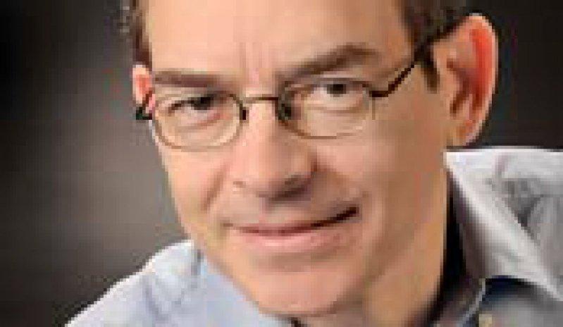 Dr. med. Burkhard Voß, Neurologe