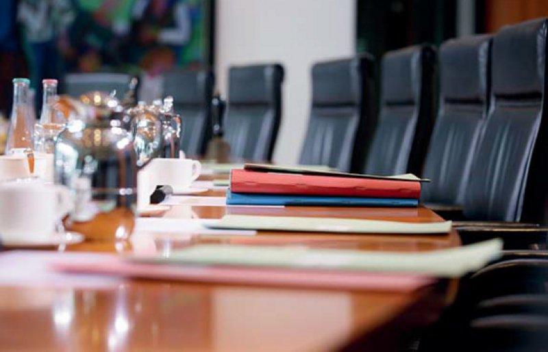 Für Januar 2015 ist die erste Lesung des Kabinettsentwurfs im Bundestag geplant. Foto: Photothek