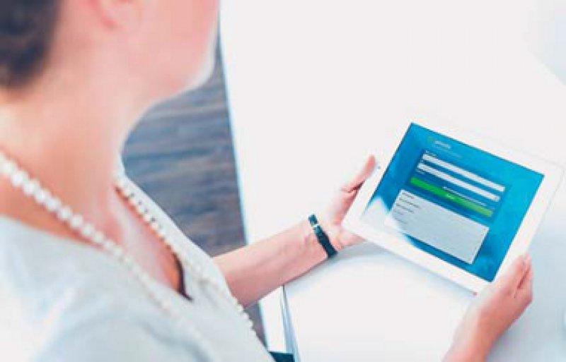 Dankbarkeit und Hilfsbereitschaft sind die Hauptmotive von Patienten, die ihre Ärzte online bewerten. Foto: jameda
