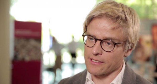 <b>Interview mit Tankred Stöbe,</b> Vorsitzender von Ärzte ohne Grenzen Deutschland