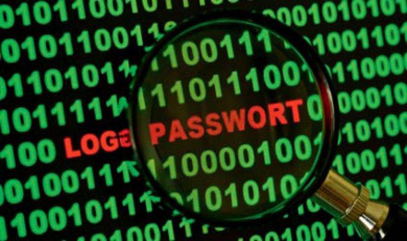 Hackerattacken auf Gesundheitsdaten verursachen hohe Kosten. Foto: mauritius images