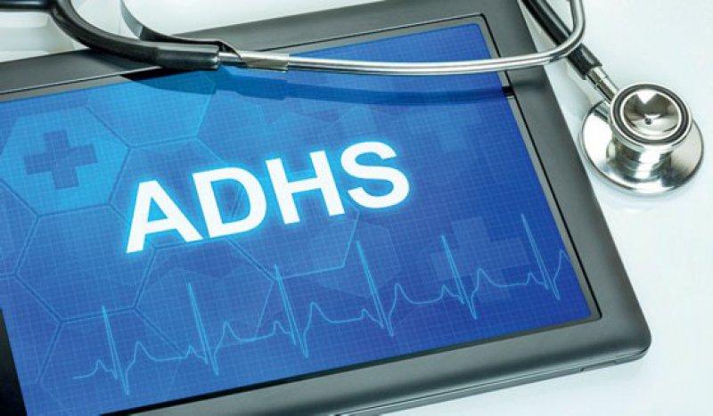 Die Zusammenarbeit zwischen Ärzten und Psychotherapeuten ist bei ADHS besonders wichtig. Foto: Fotolia/Zerbor