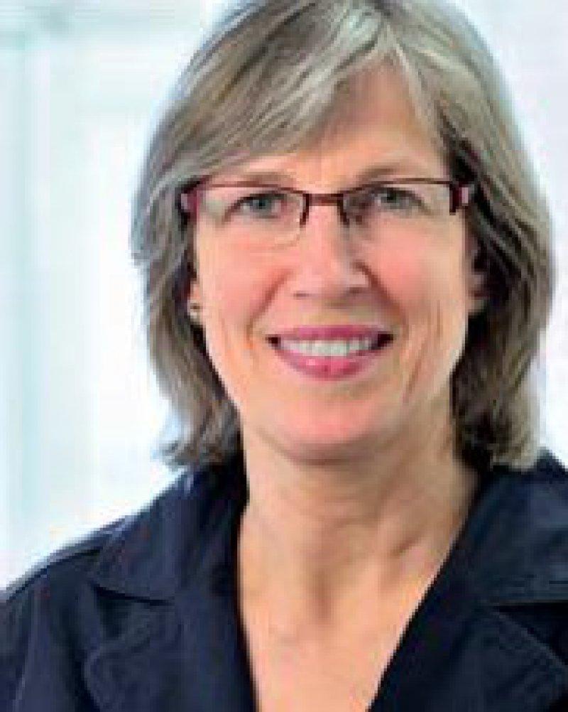 Sabine Rieser, Politische Redaktion