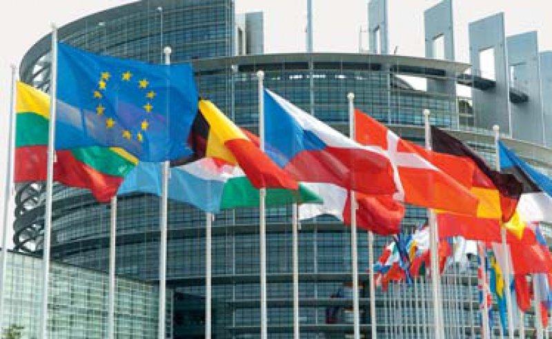 Zur Therapie ins Ausland? 49 Prozent der EU-Bürger sagen ja, 46 Prozent nein. Foto: dpa