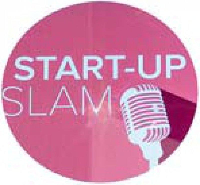 In kurzer Zeit für eine Idee begeistern wollen Startup-Slams – so wie im Juni beim Hauptstadtkongress für Medizin und Gesundheit in Berlin.