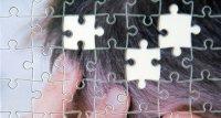 Alzheimer/Demenz