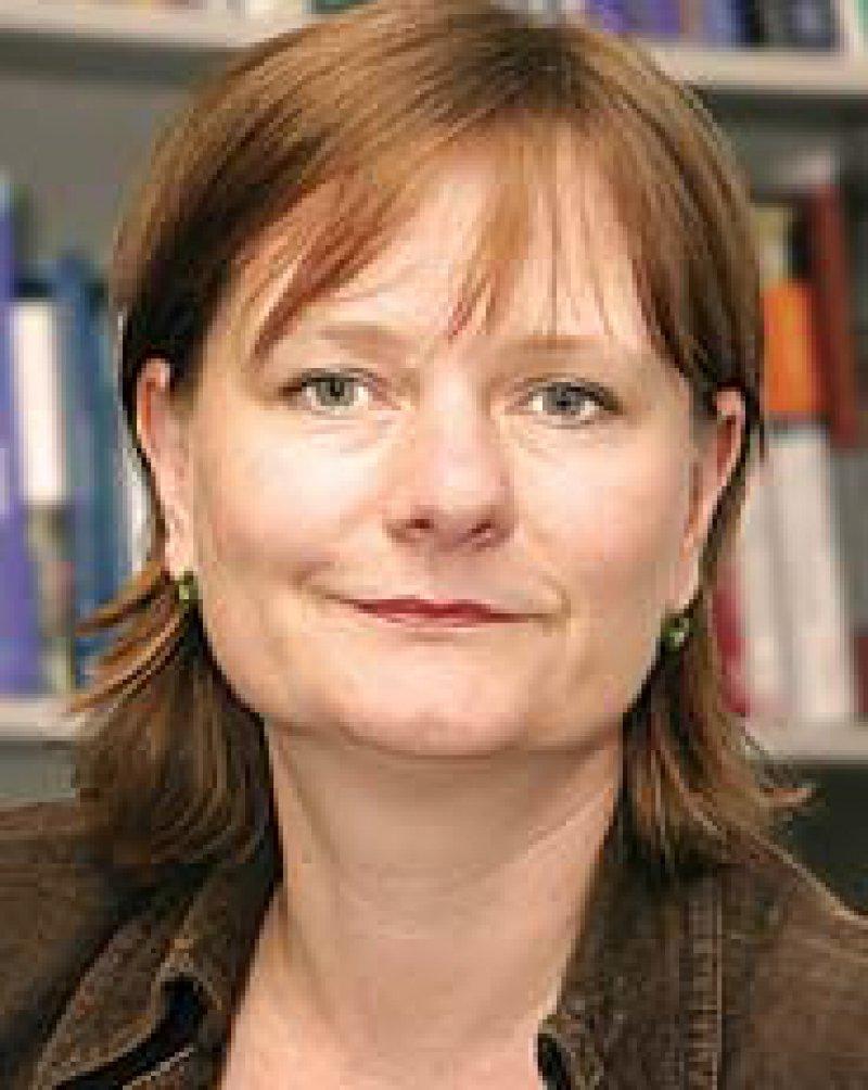 Heike Korzilius, Politische Redaktion