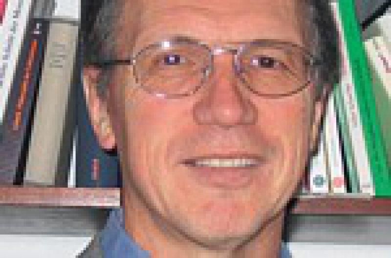 Prof. Dr. med. Dr. phil. Serge Sulz*, Katholische Universität Eichstätt