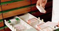 Arzneimittelverordnung