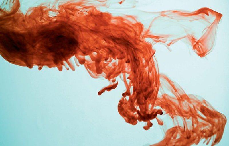 Gegensteuern der Blutungsneigung: Mehrere Pharmafirmen befinden sich in der Zielgeraden, um antagonisierendeWirkstoffe der direkten oralen Antikoagulanzien auf den Markt zu bringen. Foto: Fotolia emiliau