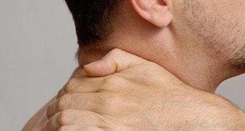 Akupunktur und Alexander-Technik lindern Nackenschmerzen in Vergleichsstudie