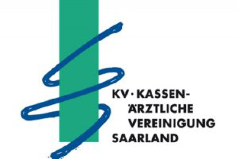 KV Saarland