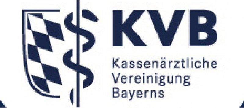 KV Bayerns